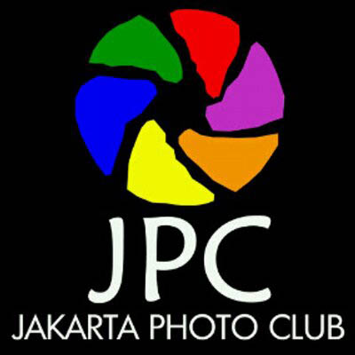 logo_jpc_color_black