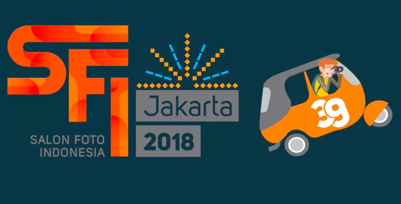 SFi-Jakarta-39